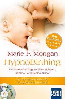 HypnoBirthing/Mongan, F. Marie