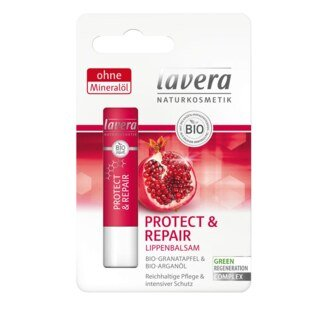 Lavera Protect & Repair Lippenbalsam - 4,5 g/