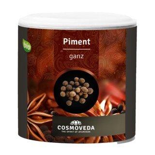 Piment ganz Bio - 70 g