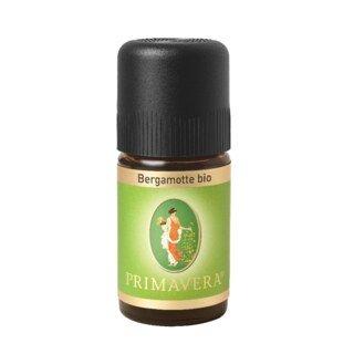 Bergamotte Bio - Primavera - 5 ml/