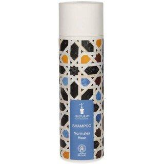 Shampoo Normales Haar - Bioturm - 200 ml/