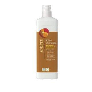 Boden-Wischpflege - Sonett - 500 ml