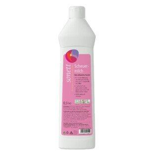 Scheuermilch - Sonett - 500 ml
