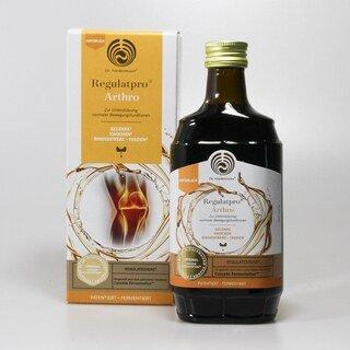 Regulatpro® Arthro - Dr. Niedermaier - 350 ml