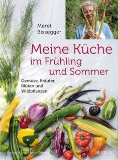 Meine Küche im Frühling und Sommer, Stanley Rosenberg