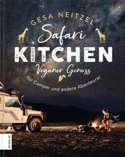 Safari Kitchen/Gesa Neitzel