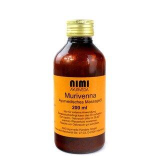 Murivenna - Nimi - 200 ml