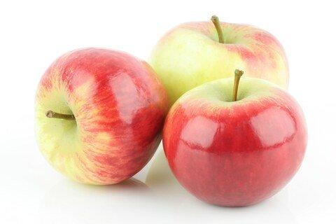 Äpfel Bio Elstar - 3 kg/