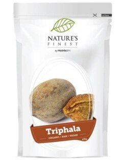 Poudre Triphala bio  125 g/