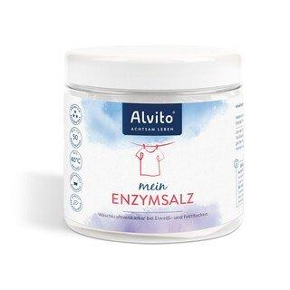 Enzymsalz - Alvito - 500 g/