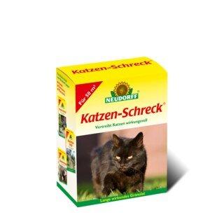 Katzen-Schreck - Neudorff - 200 g/