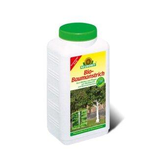 Bio-Baumanstrich - Neudorff - 2 Liter/