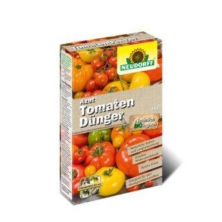 Azet Tomaten Dünger - Neudorff - 1 kg/