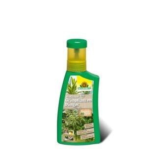 BioTrissol Plus Grünpflanzen Dünger - Neudorff - 250 ml/