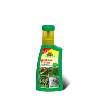 Baldrian Extrakt - Neudorff - 250 ml/