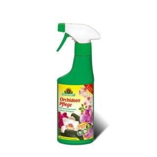 Orchideen Pflege - Neudorff - 250 ml/