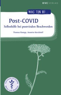 Post-COVID/Thomas Rampp / Annette Kerckhoff