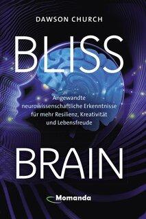 Bliss Brain/Dawson  Church