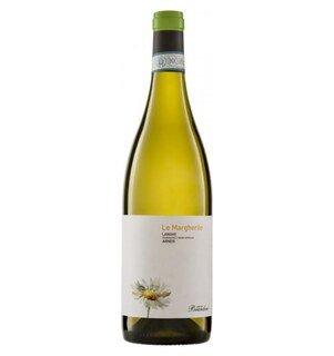 Le Margherite Langhe Arneis bio Weißwein - Brandini - 0,75 Liter/