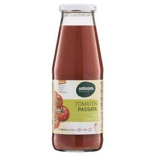 Tomaten Passata demeter-bio - Naturata - 700 g