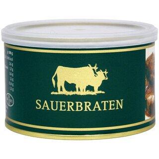 Sauerbraten - 400 g/