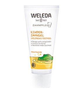 Kinder Zahngel - Weleda - 50 ml/