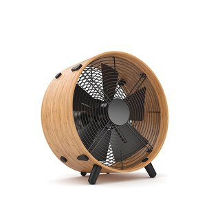 Stadler Form - Ventilator Bambus Otto/