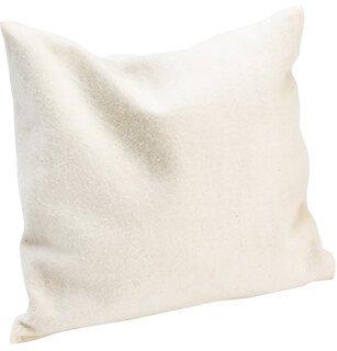 Kräuter-Kissen für Leberwickel Hildegard von Bingen - Gutsmiedl - 180 g