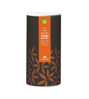Instant Chai Latte Spicy Bio - Tee - 900 g