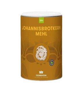 Johannisbrotkernmehl Bio - 200 g/