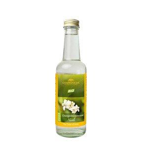 Orangenblütenwasser Bio - 250 ml