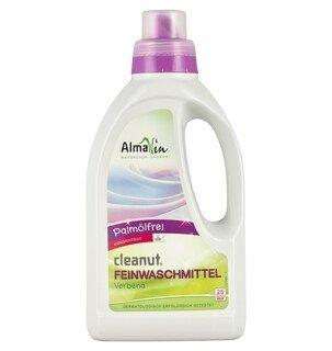 Feinwaschmittel Cleanut - AlmaWin - 750 ml/