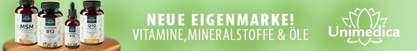Unimedica Eigenmarke