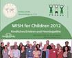 Sankaran / Dack / Neuhold / Joshi / Gandhi / Sneevliet / Hansel u.a.: WISH for Children- WISH für Kinder - Kindliches Erleben und Homöopathie 2012 - 8 DVDs - Sonderangebot