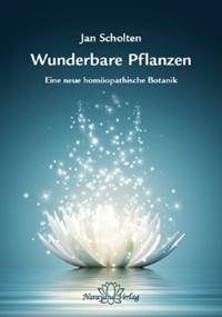 Wunderbare Pflanzen - Jan Scholten