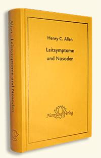 Leitsymptome und Nosoden - Henry C. Allen